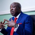 National Publicity Secretary of All Progressives Congress (APC), Bolaji Abdullahi has quit APC