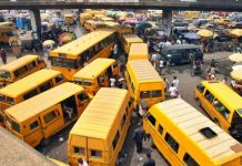Lagos, Nigeria's commercial city has been rated as sixth cheapest city in the world by Economist Intelligence Unit