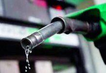 Petrol shortage hits America as Harvey effect bites