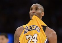 Kobe Bryant has died in a helicopter crash