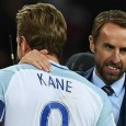 Manchester United want England manager Gareth Southgate to replace sacked Jose Mourinho