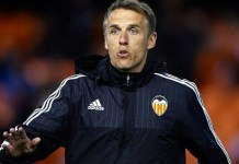 Phil Neville will quit his role as England women's coach