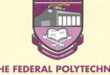 The Federal polytechnic Ado-Ekiti