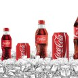 Coca-Cola to invest in Kenya