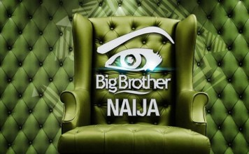 Big Brother Naija bbnaija
