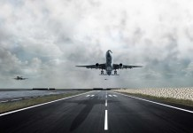 FAAN says Enugu Airport runway now fully operational