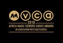 Lagos State Government has partnered MultiChoice for 2018 AMVCAs