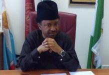 Senator Shehu Sani has condemned Miyetti Allah's statement