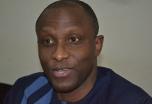 Laolu Akande Senior Special Assistant to the President on Media and Publicity, Office of the Vice President mortgage