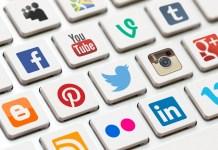 NUJ reject plans to regulate social media