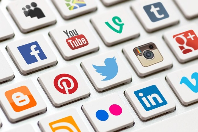 NUJ reject plans to regulate social media