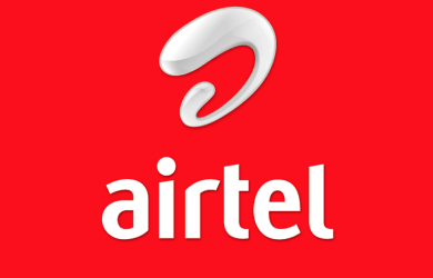 Airtel Nigeria has applied to list on Nigerian Stock Exchange