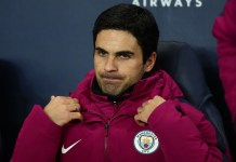 Mikel Arteta will be announced as new Arsenal manager on Friday