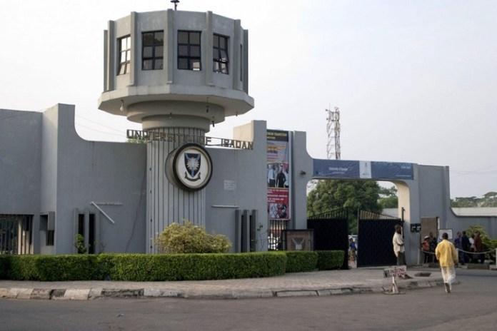 UI postgraduate student murdered in Ibadan