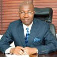Former NBA President Chief Wole Olanipekun will speak at NAJUC 2019 election lecture