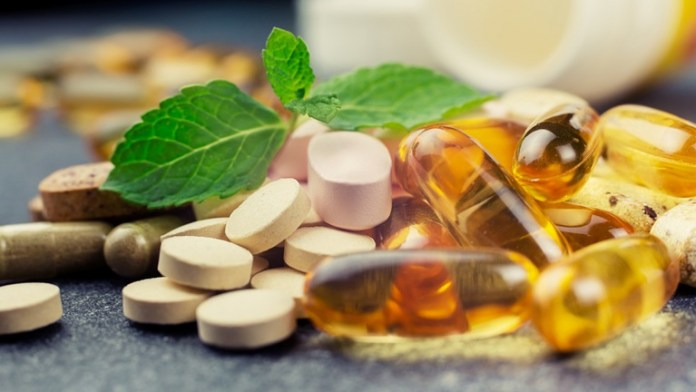 FCT community resorts to herbalists for healthcare