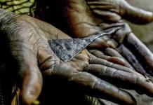 Nigeria is yet to enforce Female Genital Mutilation law