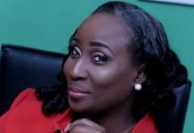 Deborah Debbie Odutayo has been picked as head judge of AMVCAs