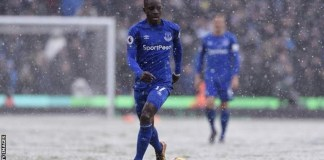 Premier League clubs will now have a winter break in February