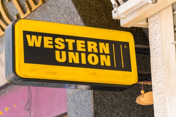 Western Union will Kansas man Fred Haines after he was scammed by Nigerian prince between 2005 and 2008