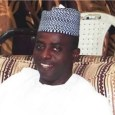 Rep Abdulrazak Atunwa is PDP governorship candidate in Kwara