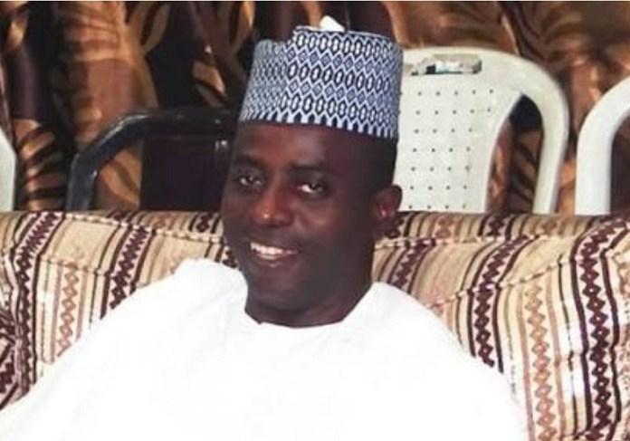 Rep Abdulrazak Atunwa is PDP governorship candidate in Kwara