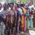Vote buying now attracts jail term in Malawi