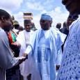 Atiku Abubakar is optimistic that PDP will win Adamawa in 2019