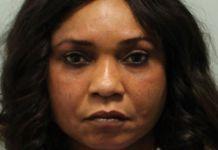 NHS nurse Josephine Iyamu has been jailed 14 years for trafficking women from Nigeria to Germany
