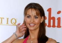 Karen McDougal had repeatedly stated that she had an affair with President Donald Trump