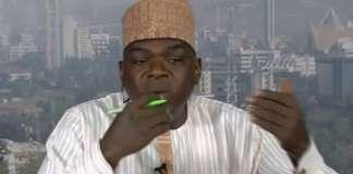 Miyetti Allah says members will embrace ranching