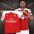 Sokratis Papastathopoulos joins Arsenal from Borussia Dortmund