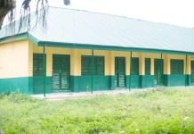 FEC approves construction of new model schools