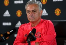 Jose Mourinho's sacking will cost Manchester United more than £18m