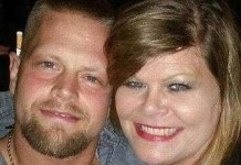 Joseph Oberhansley will stand trial for raping and eating his girlfriend, Tammy Jo Blanton