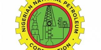 NNPC has warned against storage of petroleum products as the dry season kicks in