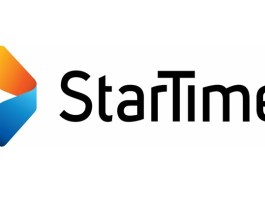 Some subscribers have urged StarTimes to upgrade its content