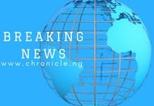 breaking news chronicle ng