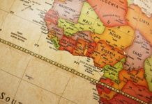 Africa multi-millionaires hit 7,100 but in Nigeria its a dip