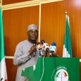PDP presidential candidate Atiku Abubakar says he wants to fix Nigeria