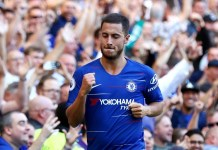 Eden Hazard has agreed a deal to join Real Madrid for £115m