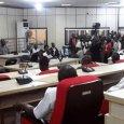 Oyo State House of Assembly Speaker Olagunju Ojo has joined APC