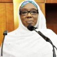 Hajiya Khadija Ibrahim defeated her step-son to clinch APC Reps ticket in Yobe