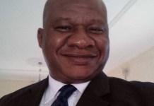 Former Lagos Speaker, Joko Pelumi, has been arrested over a cop's death