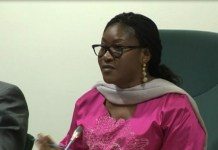 APC Women in Lagos, Jumoke Okoya-Thomas wants more women representation in politics and governance