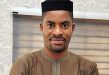 Deji Adeyanju has remanded by a magistrate court for murder