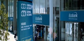 EFCC has arraigned Anieka Udoh for $50,000, N9.2m money laundering