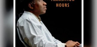 President Goodluck Jonathan has raised alarm over the piracy of his book, #TheTransitionHours