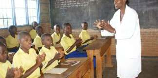 Nigerian Union Teachers has submitted a new retirement age for teachers