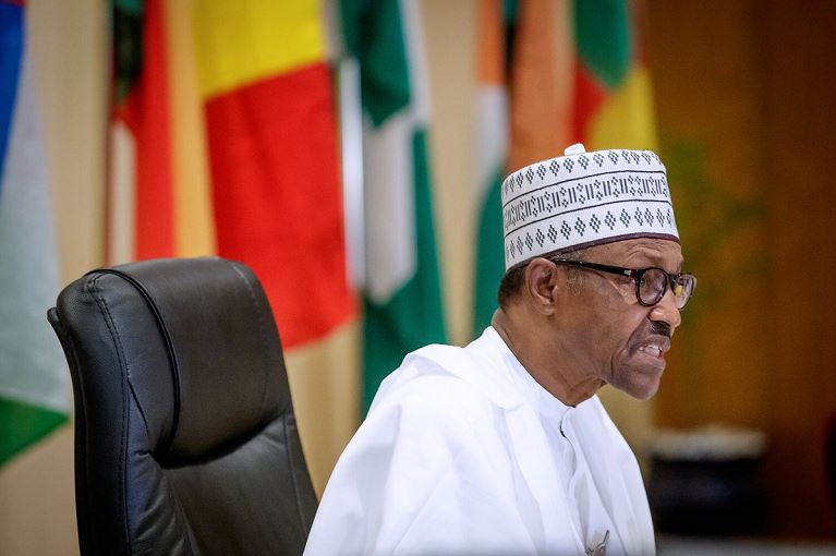 President Muhammadu Buhari has said no government fund will be used for campaign